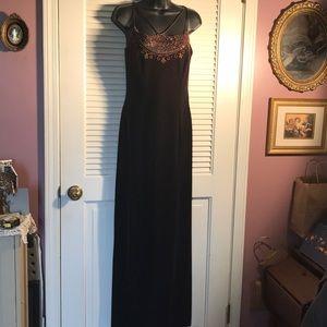 ❤️❤️Gorgeous dress!